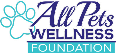 All Pets Wellness Foundation